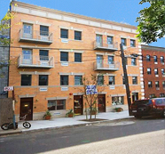 Greenpoint Property Management