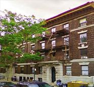 Park Slope Property Management
