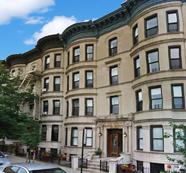 Park Slope Property Managed