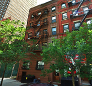 NYC Property Management