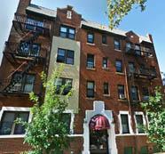 Brooklyn Property Management
