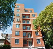Ocean Parkway Property Managed
