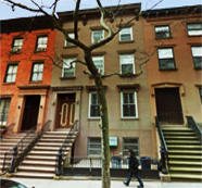 Cobble Hill Property Management