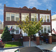 Bay Ridge Property Management