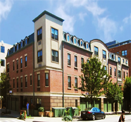 cobble hill property management boerum hill property management