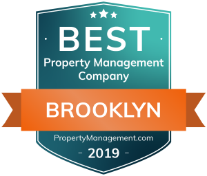 Best Brooklyn Property Management Company